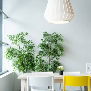 Montadores de Muebles de IKEA en Antequera